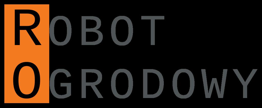 www.RobotOgrodowy.pl